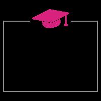 JMSC_Square_Logo_Dark_V1